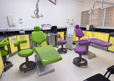 cabinets de traitement orthodontique | Orthodontie-Paris-Boulogne | Dr Leloup